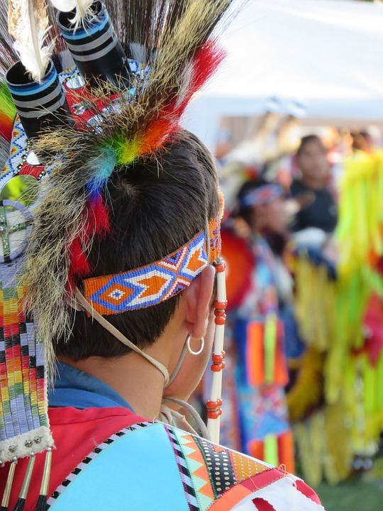 first-nation-908605_960_720
